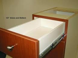 kitchen cabinets making machine build cabinet construction plans