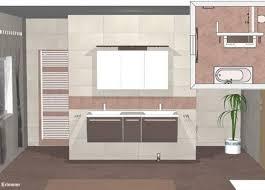 badezimmer 3d badezimmer 3d planer fliesen badezimmer planer 3d bad planung