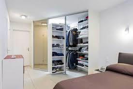 jugendzimmer begehbarer kleiderschrank schlafzimmer begehbarer kleiderschrank
