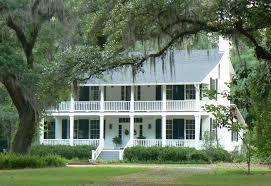 plantation style homes bannerman plantation