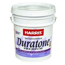 drylok 5 gal latex base masonry waterproofer 27215 the home depot