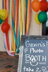33 best gavin s clown birthday images on clowns circus 33 best gavin s clown birthday images on clowns circus