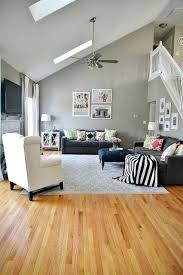 wall color for cherry wood floors dark painted floor best paint