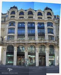 la chambre syndicale photographe ecole chambre syndicale couture parisienne par maurizio