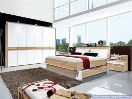 Schlafzimmer Luxor Schlafzimmer Pasadena Von Wiemann Und Schlafzimmer G Nstig Online