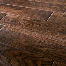 bathroom entrancing now wood look tile flooring buy hardwood