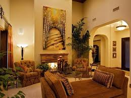 tuscan home interiors tuscan home interior design home interiors tuscan style home decor