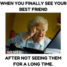 Best Friend Memes - 20 best friend memes that ll make you want to tag your bff now