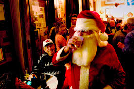 craft beer christmas ales hit the shelves fortune