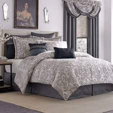 croscill bedding sets open for bussines