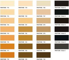 fantastic examples of earth tone colors concerning grand color