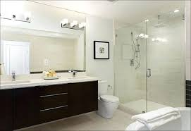 master bathroom ideas houzz houzz small bathrooms images of small bathroom designs in houzz