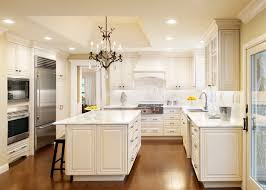 kitchen island wall island gta cabinet ltd