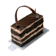 cakes online milk chocolate pastry cakes pastries best bakers in mysore