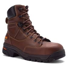 buy timberland boots near me timberland outlet store near me timberland shop grantly boot