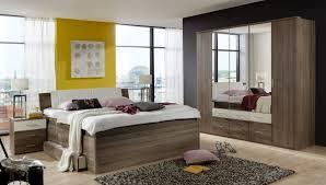 schlafzimmer überraschend schlafzimmer set mit boxspringbett