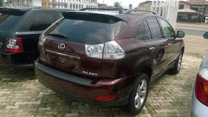 2008 lexus rx 350 engine for sale 2008 lexus rx350 3 5l awd u2013 spot dem