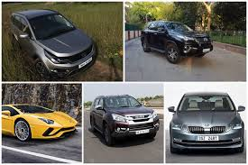 highest price car gst effect on cars top cars in india to get highest price cut