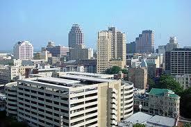 section 8 housing san antonio find low income housing apartments in san antonio texas