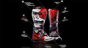 tcx motocross boots tcx boots mega deal ends this week motohead