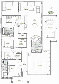 small efficient house plans uncategorized small energy efficient home designs for finest