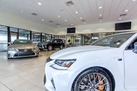 lexus of jacksonville collision center in the market for a great new lexus cars including a sedan coupe