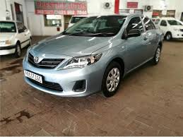 toyota corolla 1 6 2014 2014 toyota corolla 1 6 quest only 83000km fsh 1 owner available