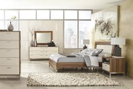 Bedrooms With Black Furniture Design Ideas by Mixing Bedroom Furniture Ideas Bedroom Furniture