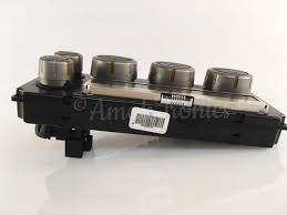 nissan armada for sale bc used nissan a c u0026 heater controls for sale