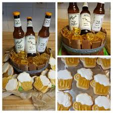 beer barrel cake beer bottle bachelor cake u2013 dakima joy