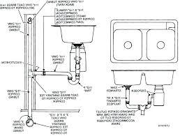 Kitchen Sink Drain Leak Kitchen Sink Drain Plumbing Amazing Kitchen Sink Drain Pipe Size