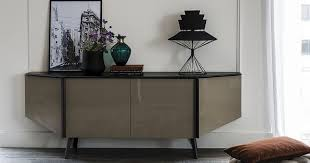Ikea Restyle Modern Hollywood Regency by Interesting Picture Of Cabinets To Go Bathroom Vanities Appealing