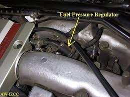 bmw e39 fuel pressure regulator wiring diagram 46 wiring diagram
