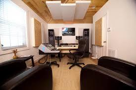 acoustical room advice gik acoustics