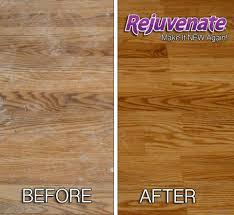 Floor Mops For Laminate Floors Rejuvenate 32oz Floor Cleaner Triple Pack