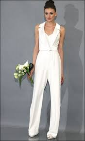 womens dress suits for weddings 54 best white wedding suits for images on