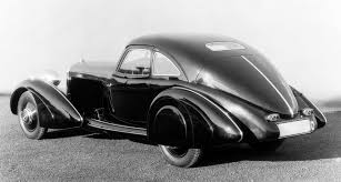 mercedes benz classic mercedes benz classic cars archives 3d car shows