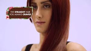 bsh pro keratin how to use hair types 1a 3a youtube