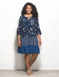 women u0027s plus size dresses sizes 14 28 dressbarn