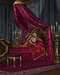 bohemian room decor diy junk gypsy on budget bedroom decorating