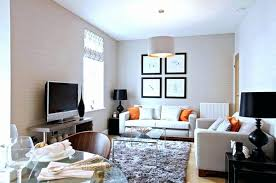 small living room idea 16 small living room furniture home ideas