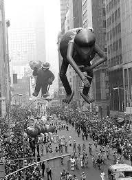 macy s thanksgiving day parade macy u0027s thanksgiving day parade 1979 photos macy u0027s balloons