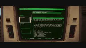 alien isolation nostromo incident youtube