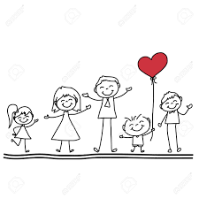 330 662 family stock illustrations cliparts and royalty free