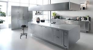 metal kitchen cabinets manufacturers cordial charles steel kitchen cabinets design then faq retro