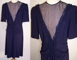 ribbon placement on navy dress blues navy dress blue uniform