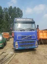 volvo tractor truck volvo tractor head truck fh12 420 volvo tractor head truck fh12