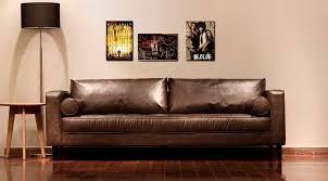 quality living room sets u2013 modern house