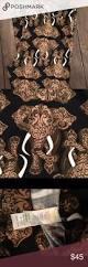 halloween background lularoe best 10 lula roe leggings ideas on pinterest lula roe wear