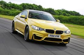 bmw m4 release date 2018 bmw m4 release date review price pictures of